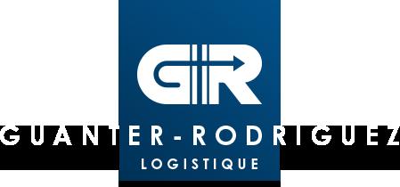 GR Logistique